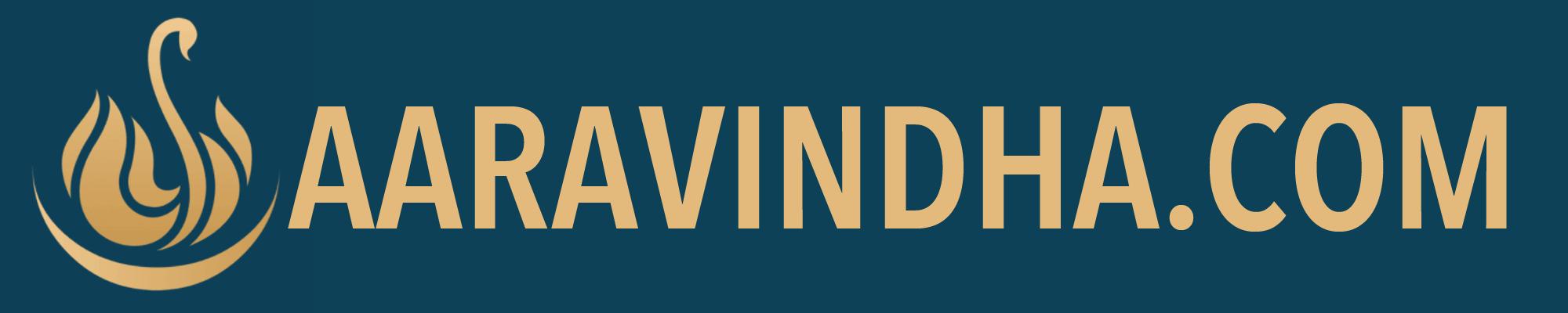 Aaravindha Himadra Logo